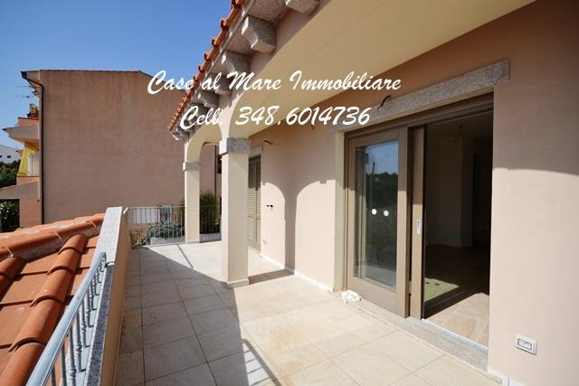 Soluzione Indipendente in vendita a La Maddalena, 5 locali, Trattative riservate | Cambio Casa.it