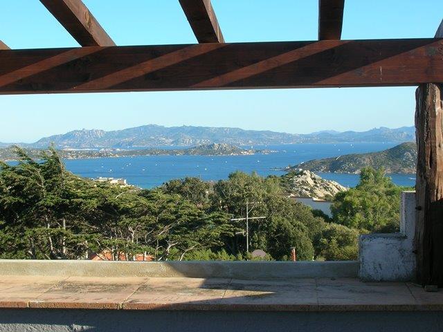 Villa in vendita a La Maddalena, 9 locali, prezzo € 800.000 | Cambio Casa.it