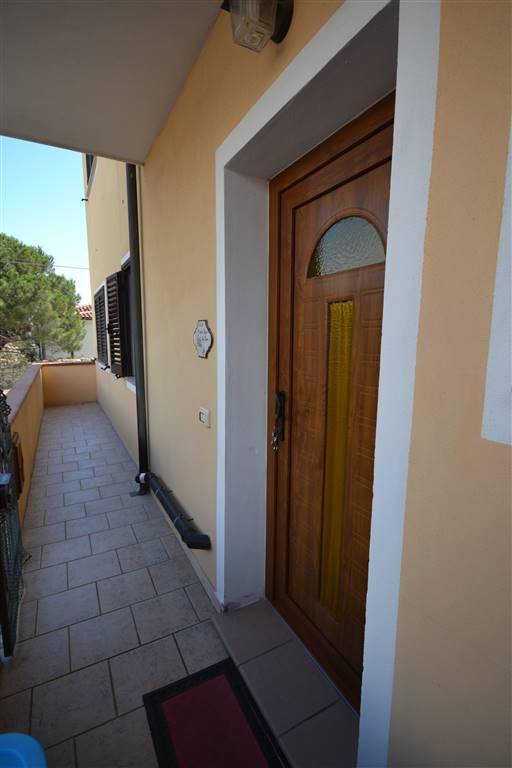 Soluzione Indipendente in vendita a La Maddalena, 3 locali, prezzo € 99.000 | Cambio Casa.it