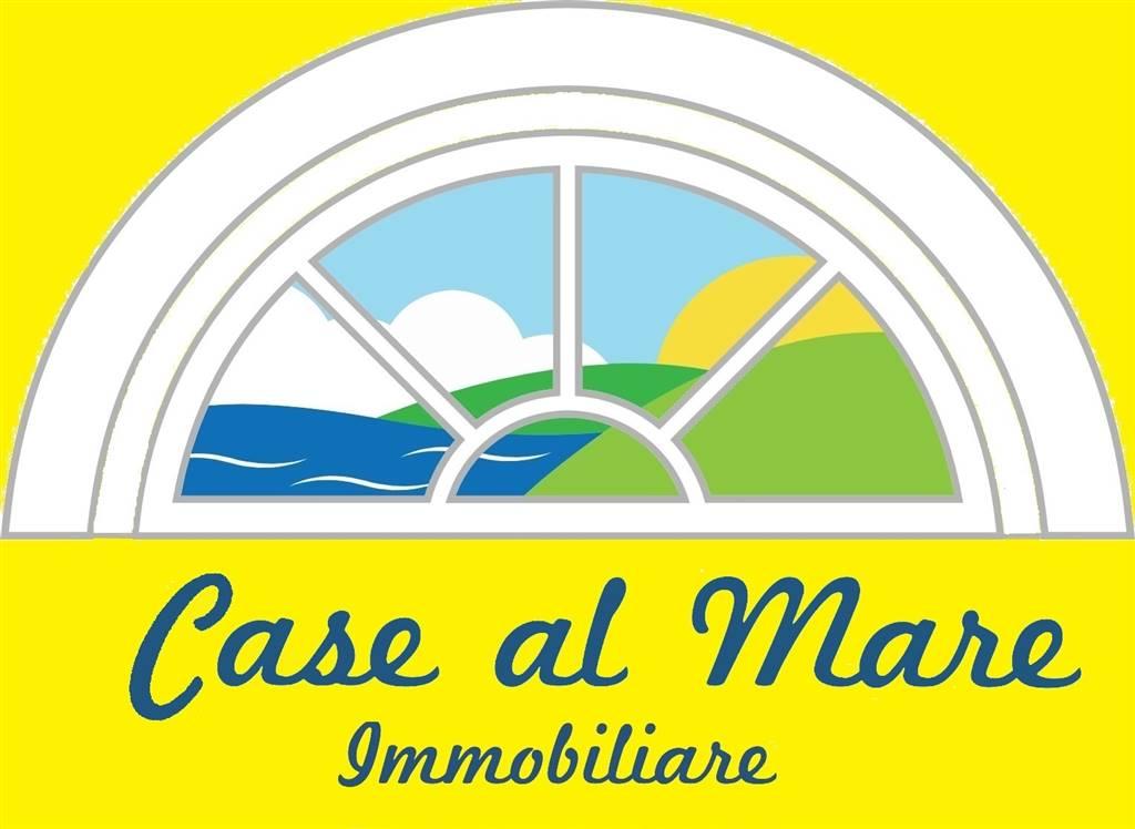 Soluzione Indipendente in vendita a La Maddalena, 4 locali, prezzo € 160.000 | Cambio Casa.it