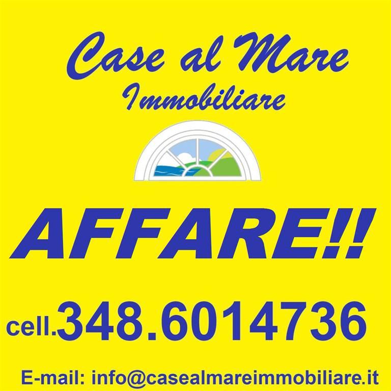 Soluzione Indipendente in Vendita a La Maddalena