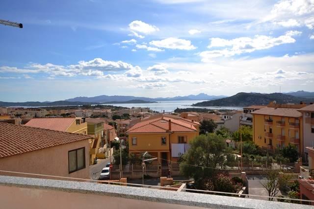 Attico / Mansarda in vendita a La Maddalena, 4 locali, prezzo € 135.000 | Cambio Casa.it