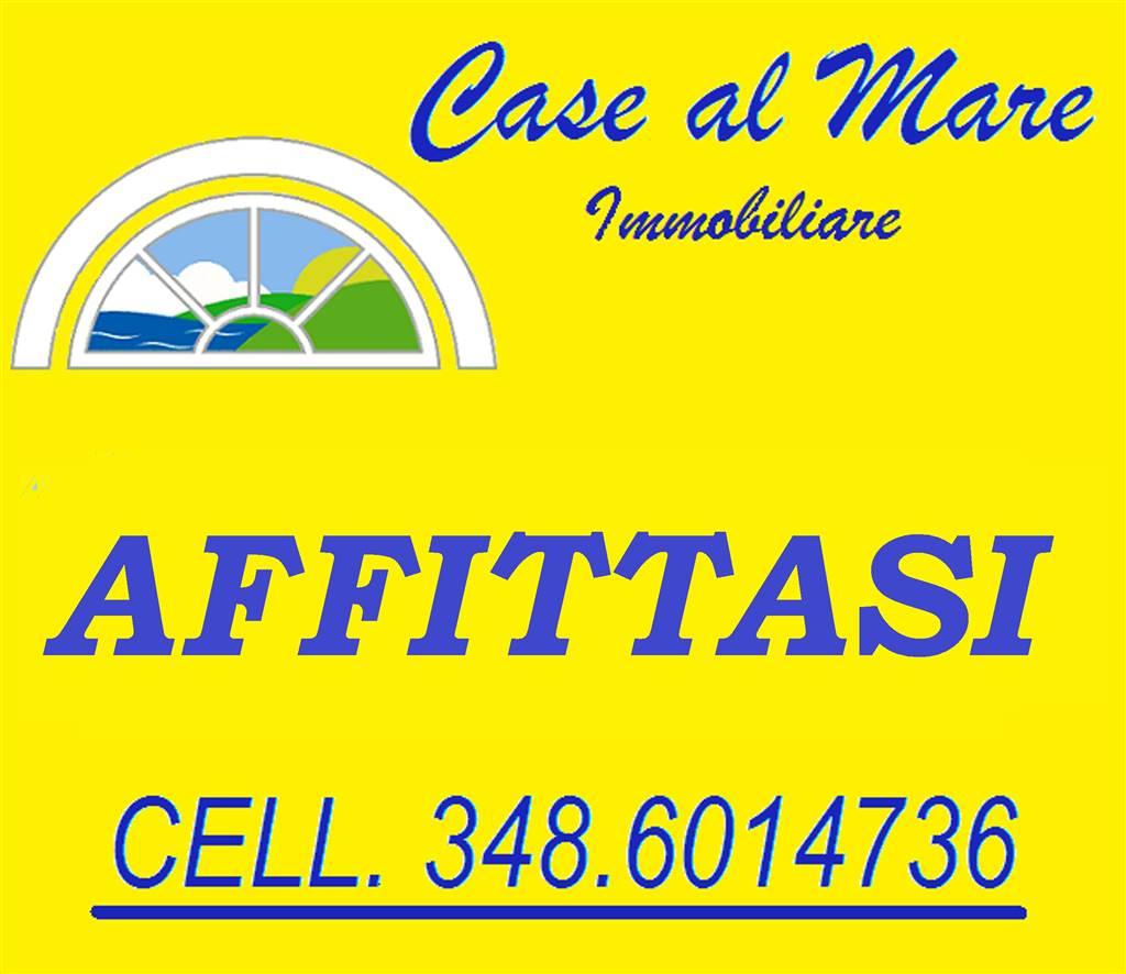 Attività / Licenza in affitto a La Maddalena, 9999 locali, Trattative riservate | Cambio Casa.it
