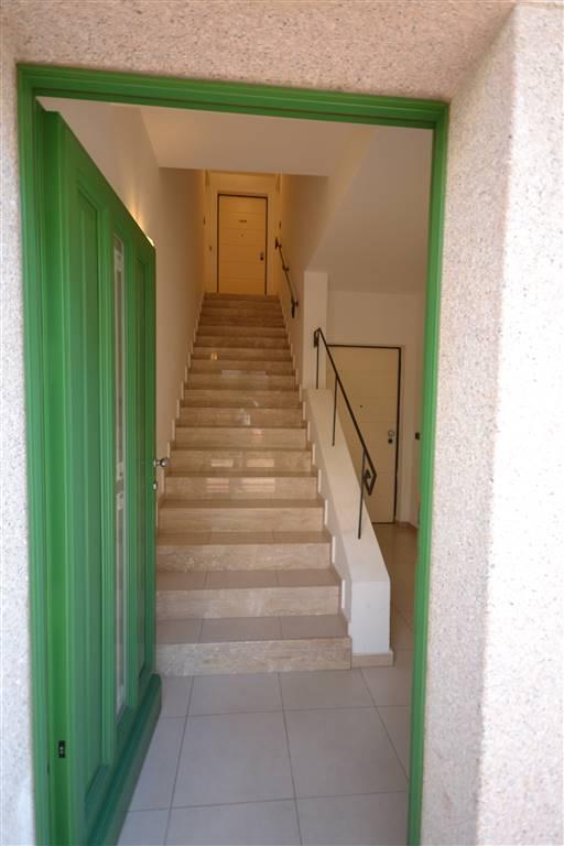 Attico / Mansarda in vendita a La Maddalena, 4 locali, prezzo € 225.000   CambioCasa.it