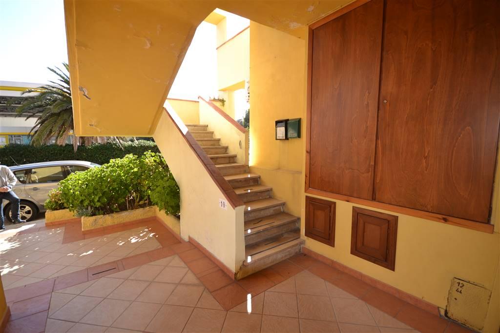 Soluzione Indipendente in vendita a Santa Teresa Gallura, 5 locali, prezzo € 140.000 | Cambio Casa.it