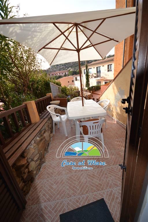 Appartamento in vendita a La Maddalena, 2 locali, prezzo € 69.000 | CambioCasa.it