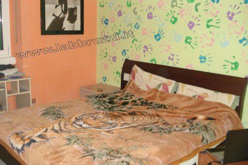 Appartamento in vendita a Sesto San Giovanni, 2 locali, zona Località: RONDINELLA, prezzo € 133.000   Cambiocasa.it