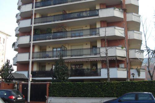 Appartamento in vendita a Sesto San Giovanni, 3 locali, zona Località: MM MARELLI, prezzo € 330.000 | Cambiocasa.it