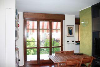 Appartamento in Vendita a Sesto San Giovanni: 3 locali, 90 mq