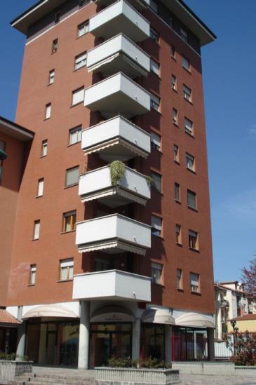 Appartamento in Vendita a Sesto San Giovanni: 4 locali, 120 mq