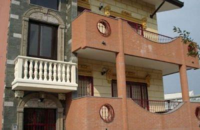 Appartamento in vendita a Sesto San Giovanni, 3 locali, prezzo € 500.000   Cambiocasa.it