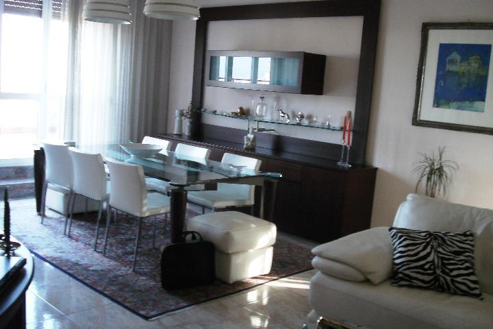 Appartamento in vendita a Sesto San Giovanni, 4 locali, zona Località: CASCINA GATTI, prezzo € 430.000 | Cambiocasa.it