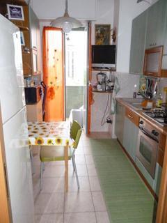 Appartamento in Vendita a Sesto San Giovanni: 3 locali, 85 mq