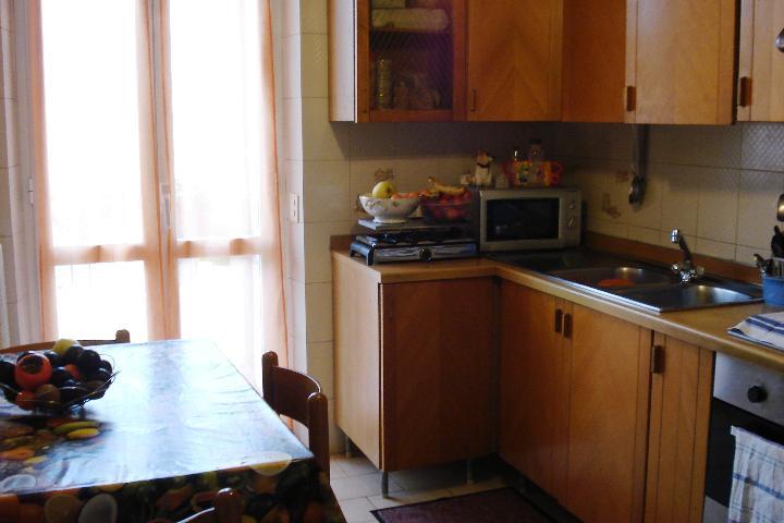 Appartamento in Vendita a Sesto San Giovanni: 3 locali, 100 mq
