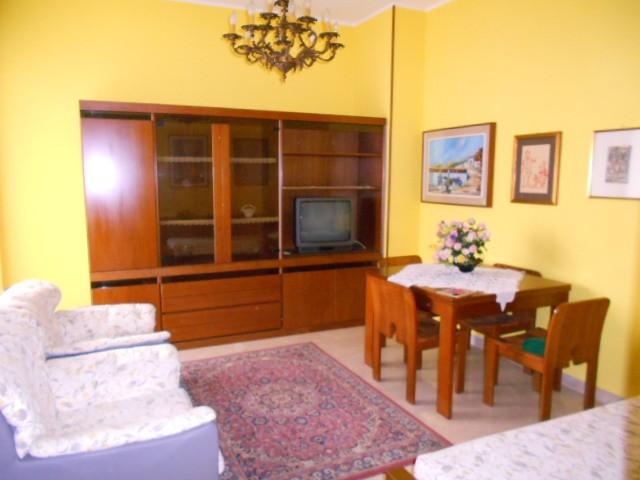 Appartamento in vendita a Sesto San Giovanni, 2 locali, zona Località: RONDO', prezzo € 180.000 | Cambiocasa.it