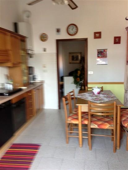 Appartamento in vendita a Sesto San Giovanni, 4 locali, zona Località: MM MARELLI, prezzo € 135.000   Cambiocasa.it