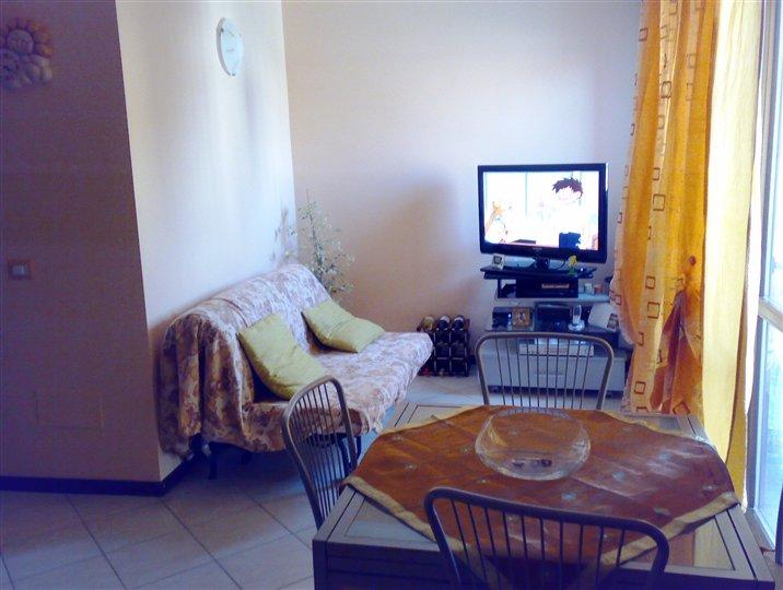 Appartamento in vendita a Sesto San Giovanni, 3 locali, zona Località: PELUCCA, prezzo € 170.000 | Cambiocasa.it