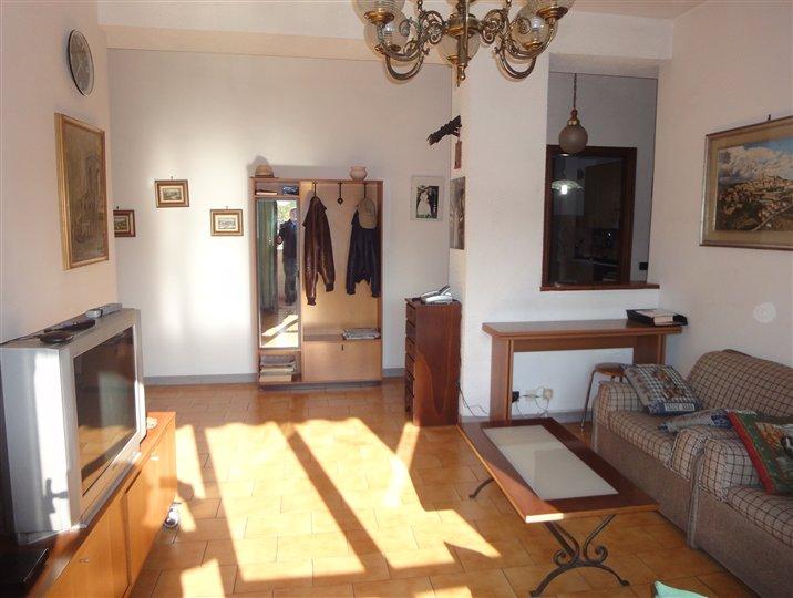 Appartamento in vendita a Sesto San Giovanni, 3 locali, zona Località: CASCINA GATTI, prezzo € 230.000 | Cambiocasa.it