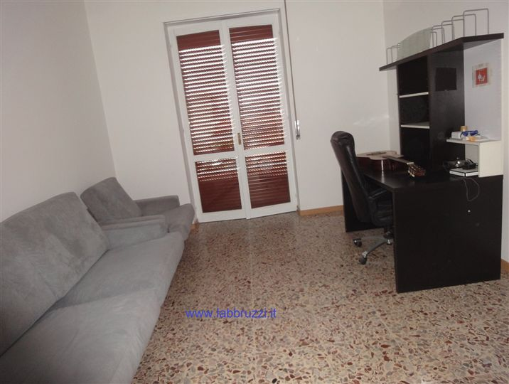 Appartamento in vendita a Sesto San Giovanni, 2 locali, prezzo € 134.000   Cambio Casa.it