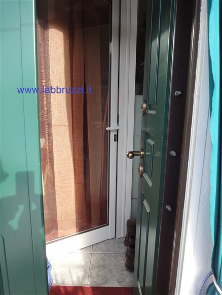 Appartamento in Vendita a Sesto San Giovanni: 2 locali, 45 mq