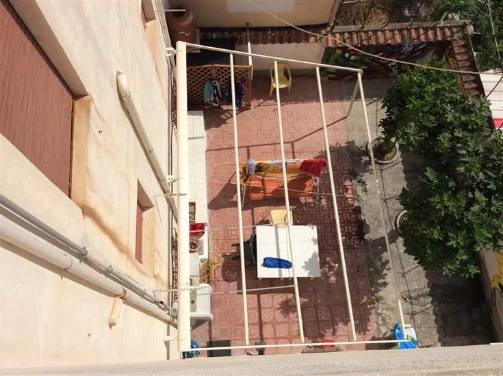 Foto: Palazzo in Piazza Stazione 5, Lazzaro, Motta San Giovanni