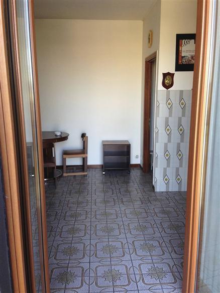 Appartamento in vendita a Sesto San Giovanni, 1 locali, prezzo € 85.000 | Cambio Casa.it