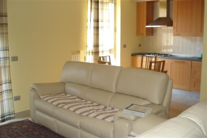 Appartamento in vendita a Sesto San Giovanni, 3 locali, prezzo € 245.000 | Cambio Casa.it