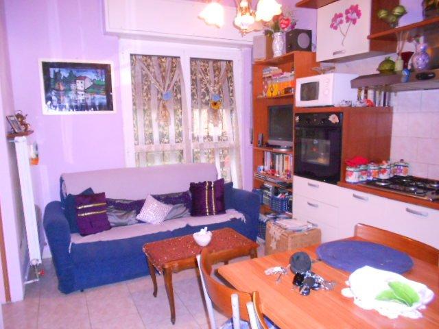 Appartamento in Vendita a Sesto San Giovanni: 2 locali, 50 mq
