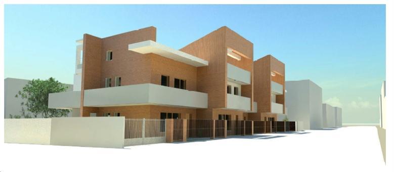 Villa in vendita a Cologno Monzese, 5 locali, prezzo € 530.000 | Cambio Casa.it