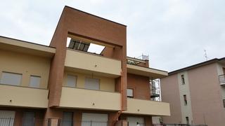 Villa in vendita a Cologno Monzese, 5 locali, prezzo € 490.000 | Cambio Casa.it