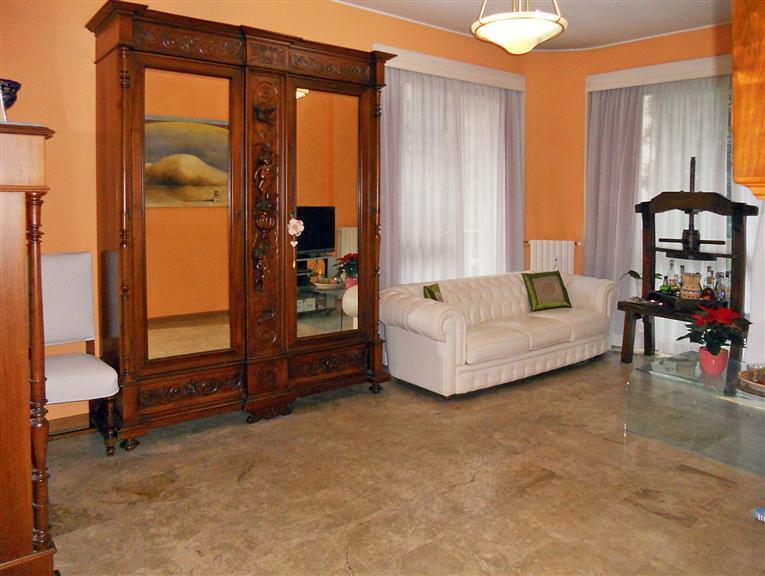 Appartamento in vendita a Sesto San Giovanni, 3 locali, prezzo € 239.000 | Cambio Casa.it