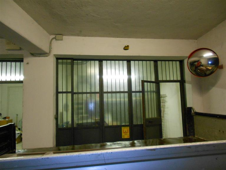 Magazzino in vendita a Sesto San Giovanni, 1 locali, prezzo € 35.000 | Cambio Casa.it