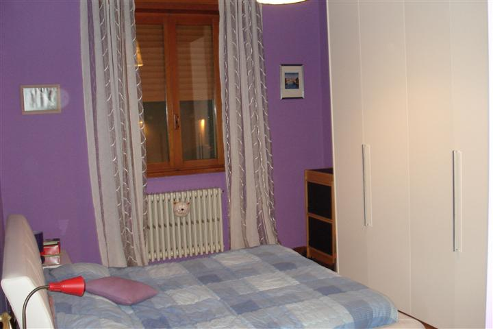 Appartamento in vendita a Cologno Monzese, 3 locali, prezzo € 115.000 | Cambio Casa.it