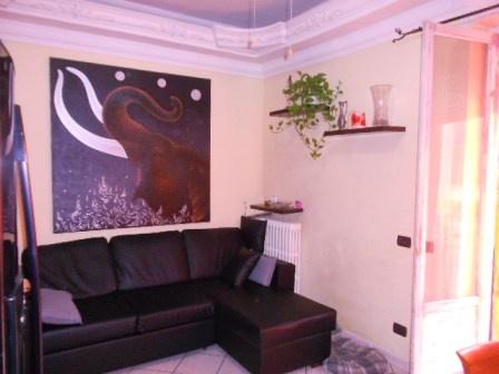 Appartamento in vendita a Sesto San Giovanni, 2 locali, prezzo € 120.000 | Cambio Casa.it