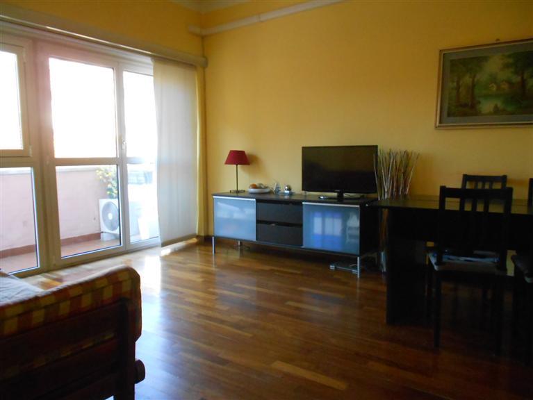 Appartamento in Vendita a Sesto San Giovanni: 2 locali, 65 mq