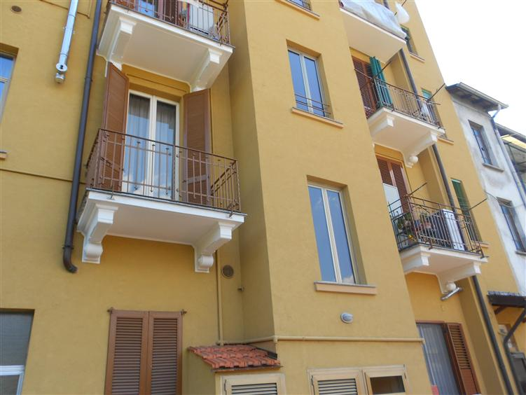 Appartamento in vendita a Sesto San Giovanni, 3 locali, prezzo € 135.000 | Cambio Casa.it