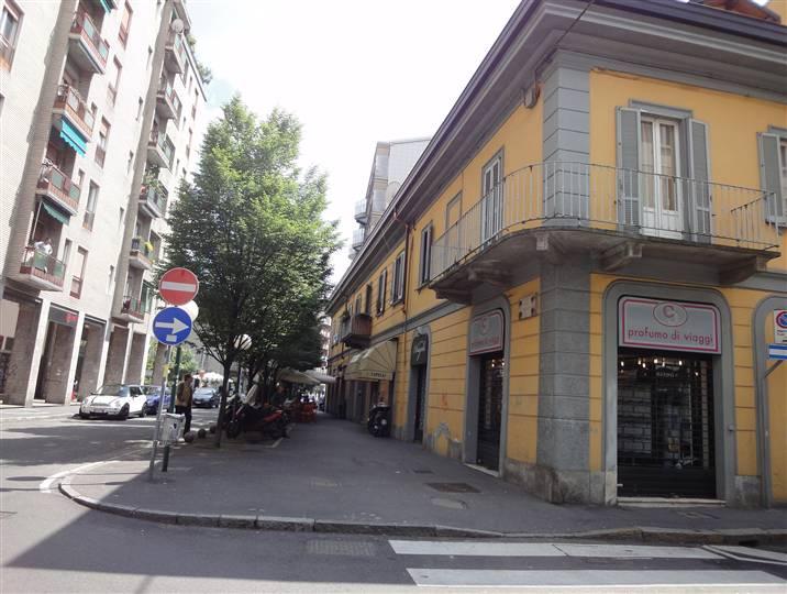 Appartamento in vendita a Sesto San Giovanni, 3 locali, prezzo € 250.000 | Cambio Casa.it