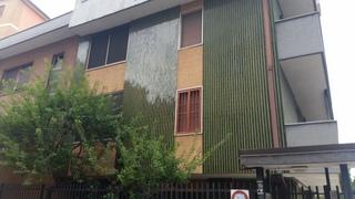 Appartamento in vendita a Sesto San Giovanni, 3 locali, prezzo € 185.000 | Cambio Casa.it