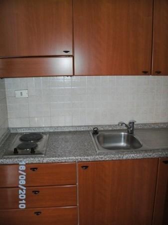Appartamento in vendita a Sesto San Giovanni, 1 locali, prezzo € 78.000 | Cambio Casa.it