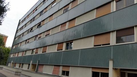 Appartamento in vendita a Sesto San Giovanni, 4 locali, prezzo € 177.000 | Cambio Casa.it