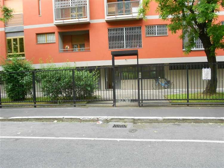 Ufficio / Studio in Vendita a Sesto San Giovanni