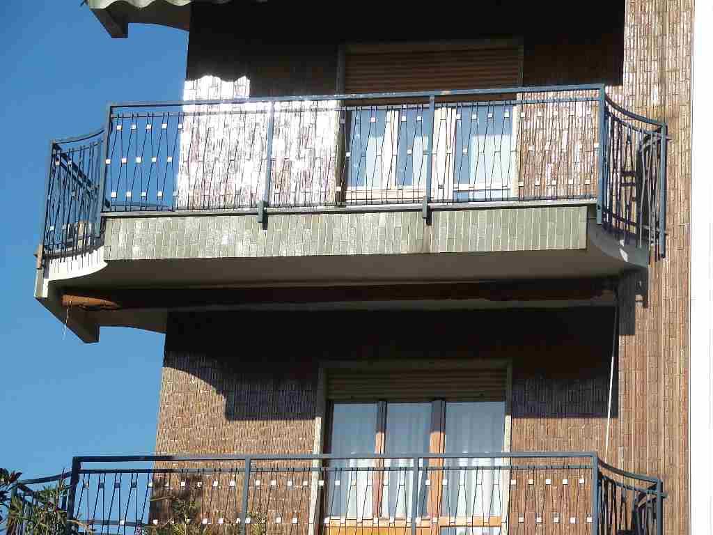 Appartamento in vendita a Sesto San Giovanni, 3 locali, prezzo € 300.000 | Cambio Casa.it