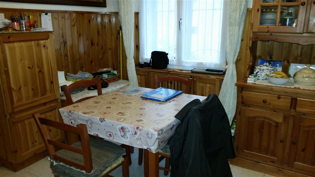 Appartamento in vendita a Sesto San Giovanni, 2 locali, prezzo € 70.000 | CambioCasa.it
