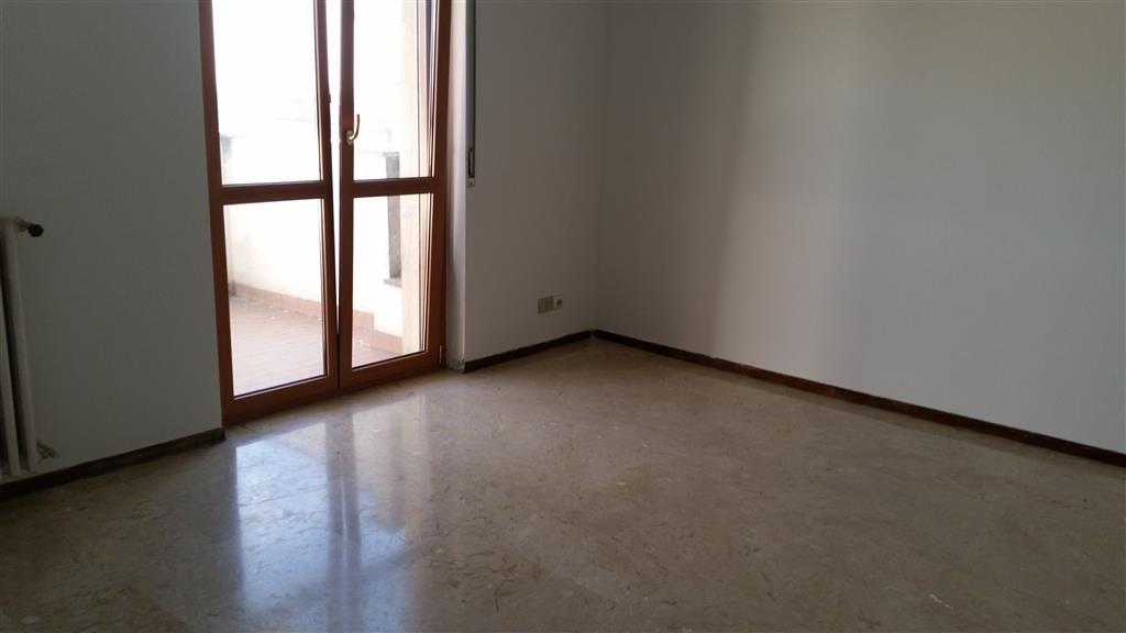 Appartamento in vendita a Sesto San Giovanni, 3 locali, prezzo € 235.000 | Cambio Casa.it