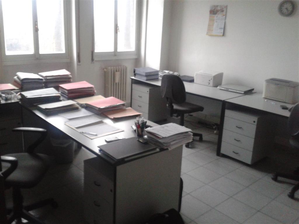 Ufficio / Studio in vendita a Sesto San Giovanni, 1 locali, prezzo € 68.000 | Cambio Casa.it