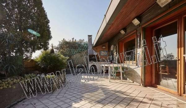 Attico / Mansarda in vendita a Sesto San Giovanni, 4 locali, prezzo € 450.000 | Cambio Casa.it