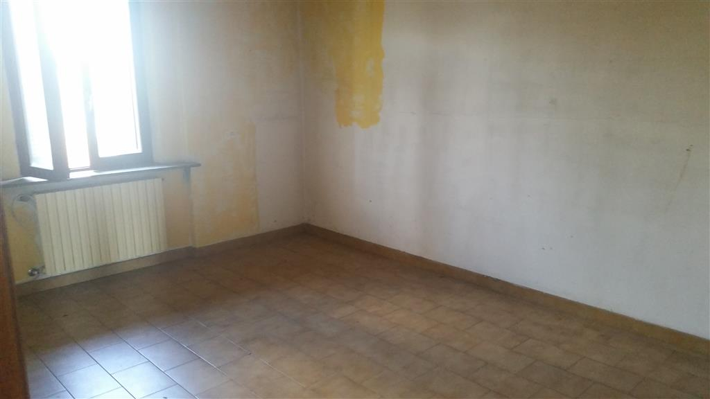 Appartamento in vendita a Sesto San Giovanni, 3 locali, prezzo € 59.000 | Cambio Casa.it