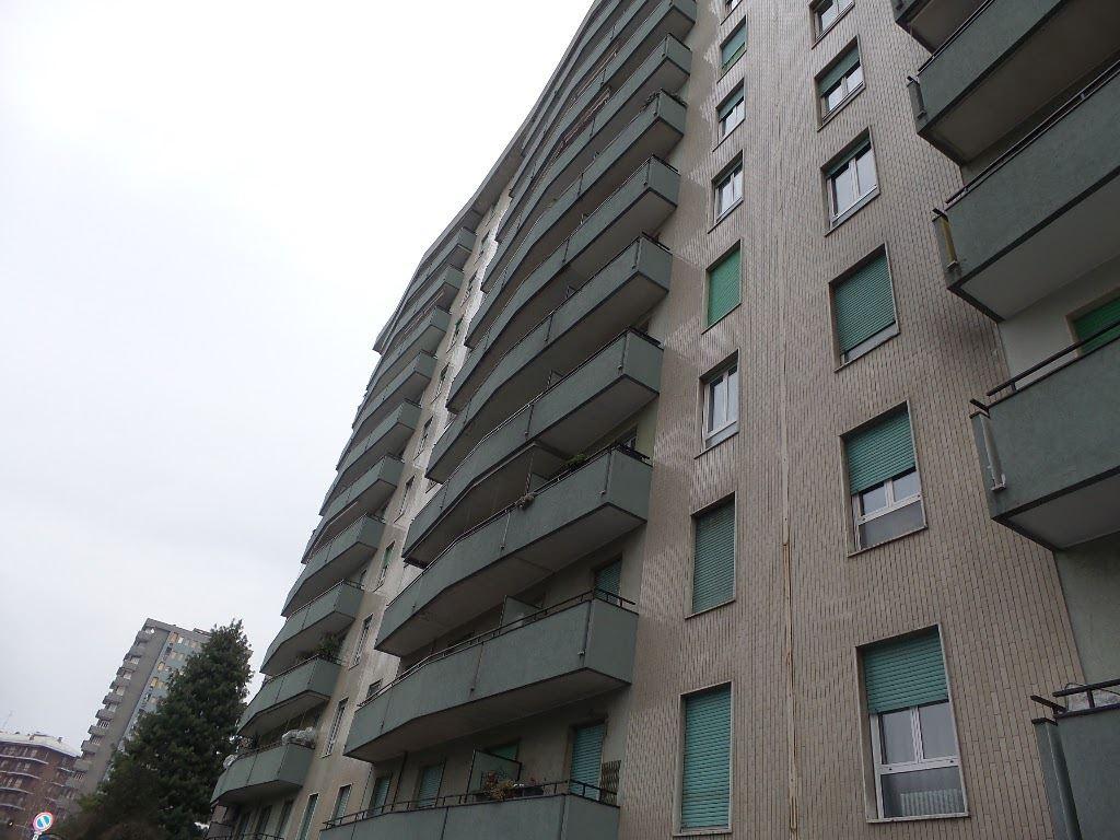 Appartamento in vendita a Sesto San Giovanni, 1 locali, prezzo € 74.000 | Cambio Casa.it
