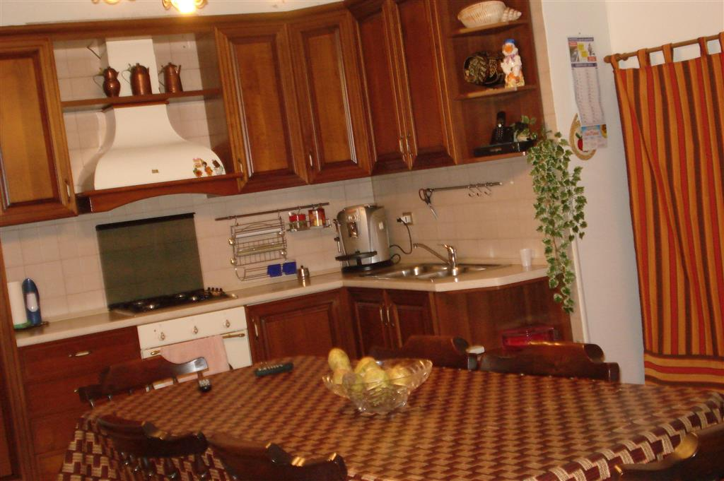 Appartamento in vendita a Sesto San Giovanni, 2 locali, prezzo € 155.000 | CambioCasa.it