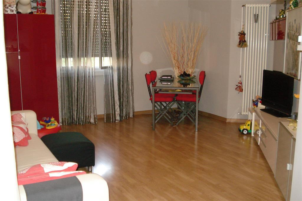Appartamento in vendita a Sesto San Giovanni, 3 locali, prezzo € 225.000   CambioCasa.it
